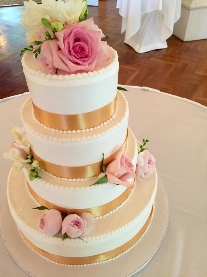 wedding cake suppliers wedding cake decorations 25825